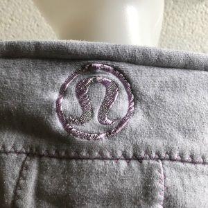 lululemon athletica Jackets & Coats - Lululemon ombré scuba hoodie sz 4 61149